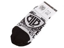 BLB Shield Socks