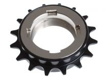 BLB Royal Freewheel