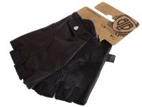 BLB Classic Sport Leather Gloves