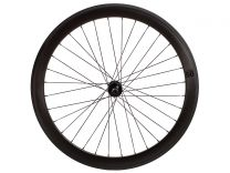 BLB Notorious 50 Front Wheel