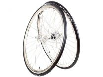 Novatec 3 Speed ​​Wheelset
