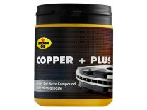Vet Kroon Koper Copper+Plus Pot 600 Gram