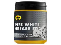 Fat Crown Ptfe White Grease 600g