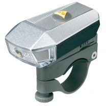 Topeak headlight Aerolux USB 1W