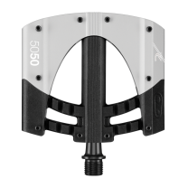 Crank Brothers 5050 2 Pedals