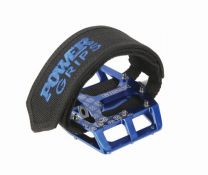 Power Grips fat straps