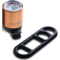 Brooks Femto Front Light