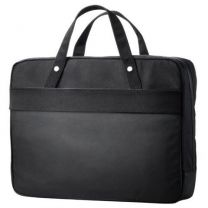 Brooks New Street Briefcase Koffer