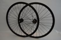 Wheelset Miche / Mach1 Job