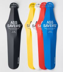 Ass Saver Original ASO-3