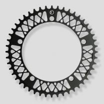 Factory 5 Lattice Chainring