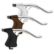 Dia-Compe Brake Levers GC202Q
