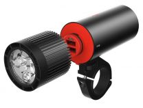Knog PWR Mountain 2000 Lumens