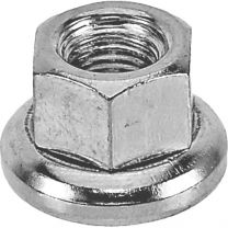 BLB Axle Bolts