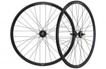 Miche X-Press track wheels