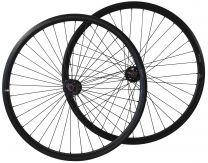 Gipiemme Pista Fixed Wheel