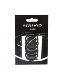 Trivio 10MM Aluminium Spacers 1-1/8 inch