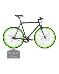 6KU Paul Fixed Gear