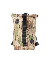 Veganski Light Bag - Camo