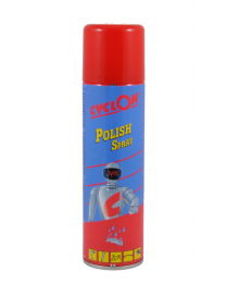 Cyclon  Polish Spray 250 ml