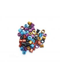 BLB Chainring Bolts