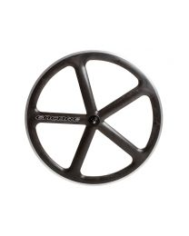Encore Front Wheel