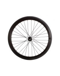 BLB Notorious 50 Rear Wheel